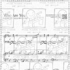 download lagu wanna one ipu piano