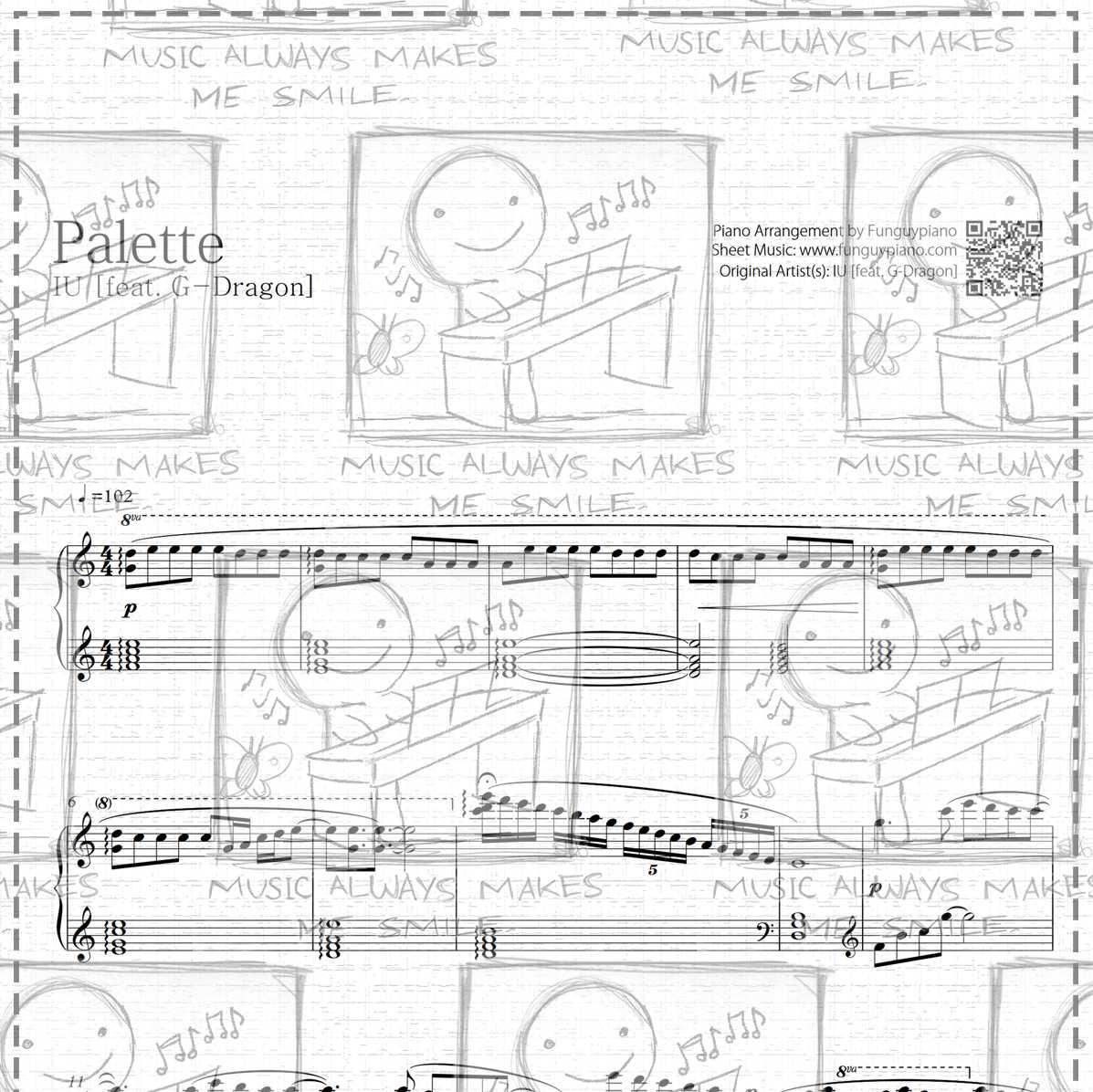 musica palpite mp3
