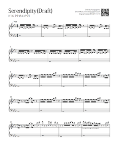 Major Chord  Learn How to Play Piano