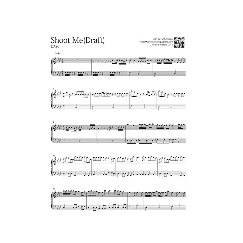 26 Best Images About Boomwhackers Sheet Music Partituras: Free Piano Sheet