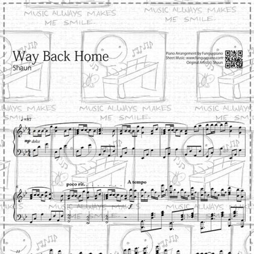 download lagu bts cover come back home